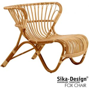 Sika Design Rattan Moebel Indoor Outdoor